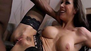 Best pornstar Martina Gold roughly incredible milf, facial sex sheet