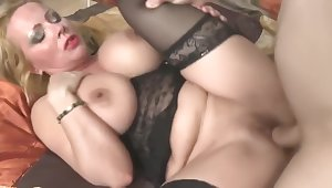 toys facial amateur whore pussyfucking undeniably black cock