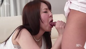 Usui Satomi Making love Uncensored Legendary Mature Woman 2